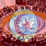 مندوب تونس الدّائم بالأمم المتّحدة: تونس ستكون صوت العالم العربي وافريقيا بمجلس الأمن