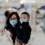 """وزارة الصّحة :إجراءات لمنع تسرب وتفشي فيروس """"كورونا"""" بتونس"""