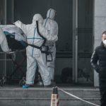 الصين تستنجد بروسيا لتطوير لقاح مضاد لفيروس كورونا