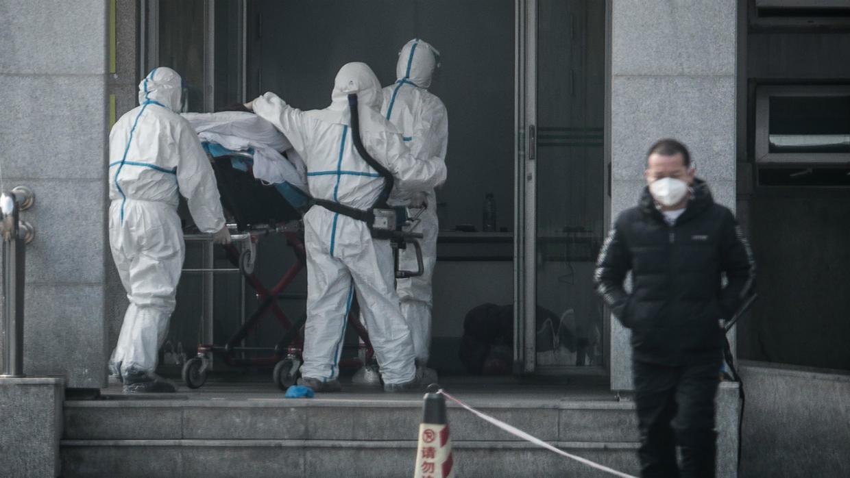 """وزارة الصّحة: لم نُسجّل أية إصابة بفيروس """"كورونا"""" في تونس"""
