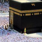 السعودية تُعلق العمرة والسياحة