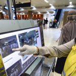 منها تونس: منظمة الصحة العالمية تُزوّد 10 دول بأدوات الكشف عن كورونا