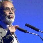 أبو يعرب المرزوقي: قيس سعيّد أوسخ من القروي ودمية إيرانية ولن يبقى أكثر من شهرين