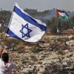 الرئاسة الفلسطينية: مُستعدّون لإبرام اتفاق سلام مع اسرائيل بشرط
