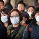 الصين تحظر حركة السيارات في هوبي منشأ فيروس كورونا