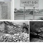 بالاشتراك مع نظيره الجزائري: اتحاد الشغل يحيي الذكرى 62 لأحداث ساقية سيدي يوسف