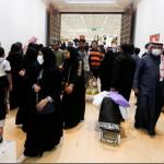 """البحرين: تسجيل 6 إصابات جديدة بفيروس """"كورونا"""""""