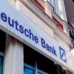 البنوك الألمانية عاجزة عن استيعاب السيولة الضخمة..وتستعين بشركات لتخزين الأموال