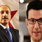 بعد دخول الحكومة: تغييرات في قيادة  حزب التيار .. والكتلة الديمقراطية