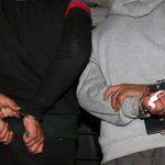 بطاقة إيداع بالسجن ضدّ 3 مُهربين وراء الهجوم المُسلح على أعوان ديوانة