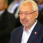 مأزق تشكيل الحكومة: الغنوشي يستشير هيئة مراقبة دستورية القوانين
