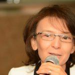 سلسبيل القليبي: فشل الفخفاخ يعني حتميا حلّ البرلمان وانتخابات مُبكرة