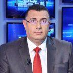 """عياض اللومي: """"قلب تونس"""" يستعدّ للعب دوره إثر فشل سعيّد والفخفاخ"""