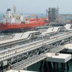 """وكالة الطاقة الدولية تتوقّعُ تراجع الطلب على النفط نتيجة تفشّي فيروس """"كورونا"""""""