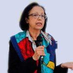 النيفر: خطأ دبلوماسي جسيم وراء إقالة البعتي