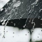 معهد الرصد الجويّ: أمطار رعدية وانخفاض في درجات الحرارة بـ10 درجات