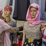 إيران تُزيل دمى عرض الملابس النسائية لمنع ثقافة المجون والخلاعة