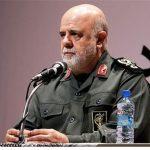 """إيران: رئيس لجنة مكافحة فيروس """"كورونا"""" يُصاب بكورونا !"""