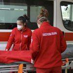 """هلع في إيطاليا: ارتفاع قياسي في عدد الاصابات بفيروس """"كورونا"""""""