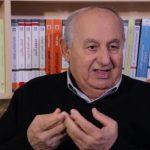 الصادق بلعيد: يُمكن لرئيس الجمهورية تكليف شخصية اخرى في صورة فشل الفخفاخ