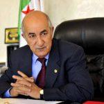 بقرار من تبون : فرقة أمنية خاصة تُرحّل مدير شركة أوريدو الجزائر