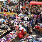 """استجابة للطلب المتزايد على """"الفريب"""": وزارة التجارة تستعدّ لمزيد دعم القطاع والنهوض به"""
