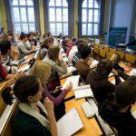 كلفتها 175 مليارا: الجامعة التونسية الألمانية تنطلق السنة الدراسية المُقبلة