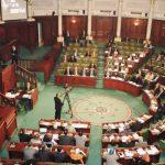 البرلمان: وزراء الداخلية والدفاع والخارجية يُطالبون بعدم حضور وسائل الاعلام