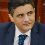 الناصفي: التصويت لحكومة الفخفاخ سيكون سابقة في تاريخ تونس