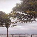 طقس اليوم: ارتفاع في درجات الحرارة.. سحب ورياح قوية