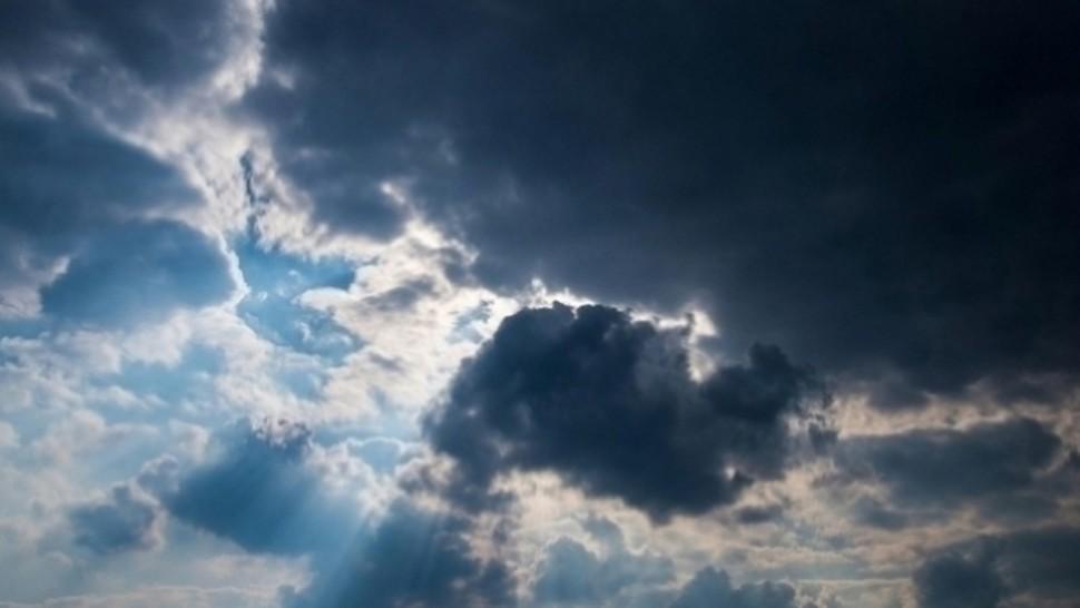 طقس اليوم: سحب قليلة وارتفاع في درجات الحرارة