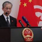 """سفير الصين بتونس: 16 إصابة مؤكدة بـ فيروس """"كورونا"""" في صفوف الأجانب المقيمين بالصين"""