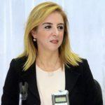 وزيرة الصحة: لن يتم حجر التونسيين العائدين من ووهان في الجزائر