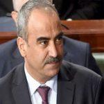"""السلط المالية تتخبّط وتستعدّ للحصول على أضخم قرض بتاريخ تونس بمباركة وكالة """"موديز"""""""