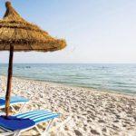 خسائر تونس تطال شواطئها بسبب عجزها عن توفير 1500 مليار لإنقاذها