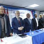 الفخفاخ يترقّب قرار مونبليزير : مجلس شورى النهضة يمرّ للتصويت