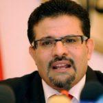 رفيق عبد السلام: هناك مُحاولة لصنع الشاهد 2 بزرع وزراء مستقلين ظاهريا ومتحزّبين باطنيا