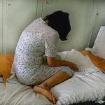 العبيدي: عائلة تونسية تُجبر ابنتها على الحمل من رجل خارج إطار الزواج بمقابل مادي