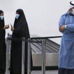 """السعودية تُعلن اجراءات استثنائية جديدة لمُواجهة """"كورونا"""""""
