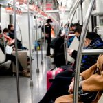 الصين تُطلق تطبيقة للكشف عن إمكانية الإصابة بفيروس كورونا
