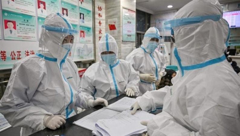 منظمة الصحة العالمية تدعو العالم للتأهب وتتوقع تحول كورونا الى وباء