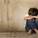 احصائيات رسمية صادمة: 20 جريمة يوميا يرتكبها أطفال !!