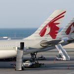"""لمكافحة """"كورونا"""": 5 طائرات قطرية تتوجه للصين بمئات الأطنان من المُساعدات"""