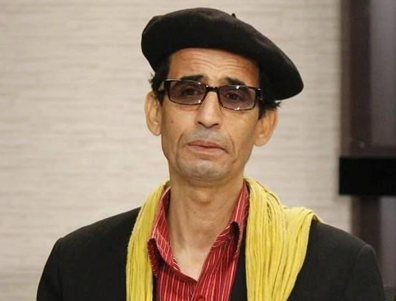 """كمال العيادي الكينغ: ما حدث في تونس يشبه تغيير حذاء نتن بـ""""شلاكة بوصبع"""""""