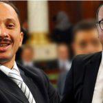 منها محمد عبو للداخلية أو العدل: قائمة مُرشحي التيّار لحكومة الفخفاخ