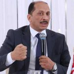 محمد عبّو: نُريد وزير داخليّة مُحترما والفخفاخ لم يستمع لكل نصائحنا