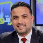 سيف مخلوف: أنصار ائتلاف الكرامة استعدّوا بكل جديّة لانتخابات مُبكرّة