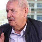 مصطفى بن أحمد: لا يمكن للفخفاخ الذهاب للبرلمان دون اتفاق.. وعليه توسيع قاعدة حكومته