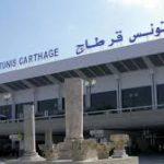 كان قادما من قطر: عزل تونسي بمطار قرطاج يُشتبه في اصابته بكورونا