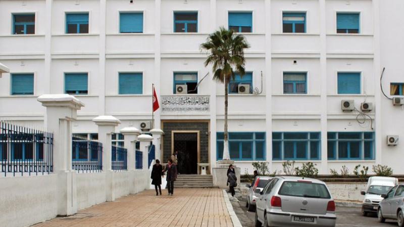 """الوزارة تُعلن عن انطلاق الامتحانات بـ""""معهد ابن شرف"""""""